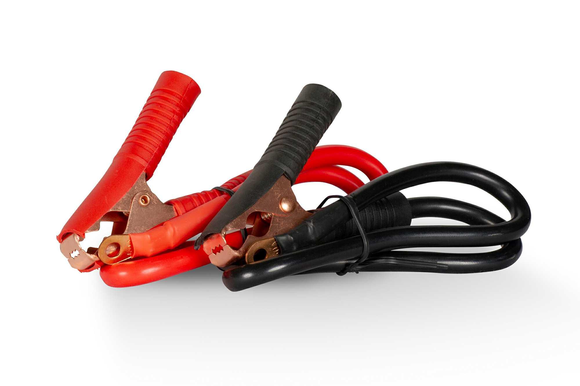 Inversor de Energia 24V para 220V 500W Senoidal Série EIM DC/AC