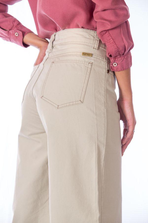 Calça Pantalona Havana