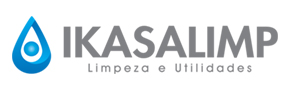 Ikasalimp