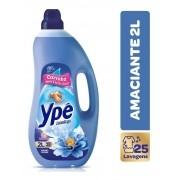 AMACIANTE 2L ACONCHEGO YPE