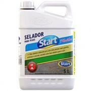 Base Seladora Master 5 Litros - Start