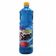 Desifetante 500ml Marine Pinho Sanol