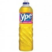 Detergente Neutro 500ML - Ypê
