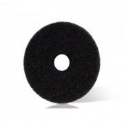 Disco Removedor Preto para Enceradeira 440MM - Bettanin