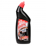 Harpic Power Plus 500ML - Harpic