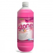 Limpa Pedra Stone 1L - Sevengel
