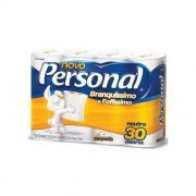 PAPEL HIG PERSONAL FL SIMPLES C/ 8