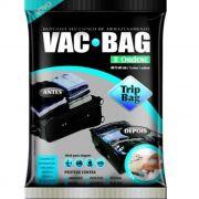 Saco À Vácuo Vac Bag Trip Bag 40x60CM - Ordene