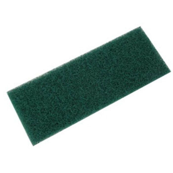 Fibra Limpeza Uso geral Verde