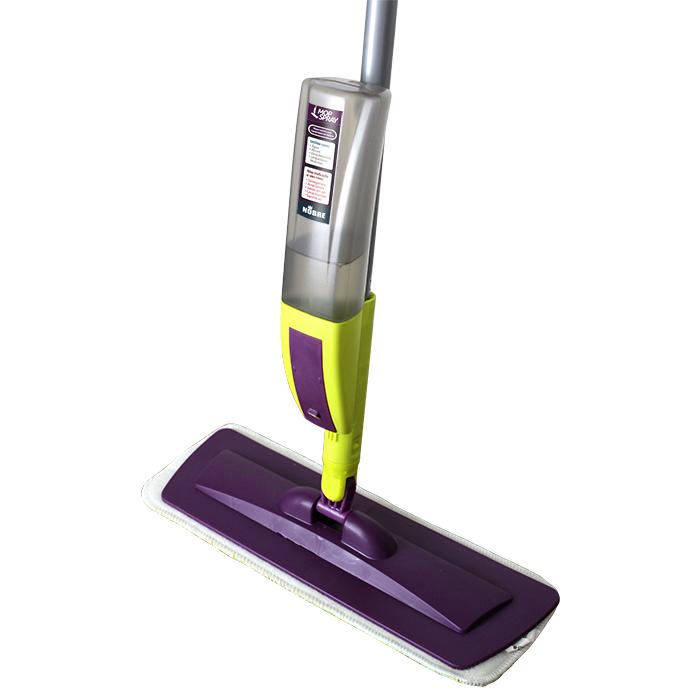 Mop Spray Nobre