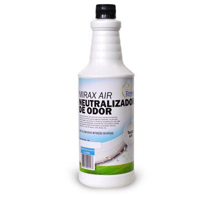 Neutralizador de Odor Mirax Air 1L - Renko