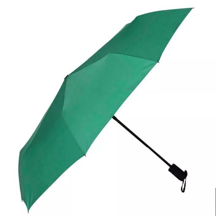 Guarda-Chuva Sombrinha Joy Cores - Mor
