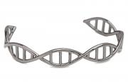 BRACELETE DNA