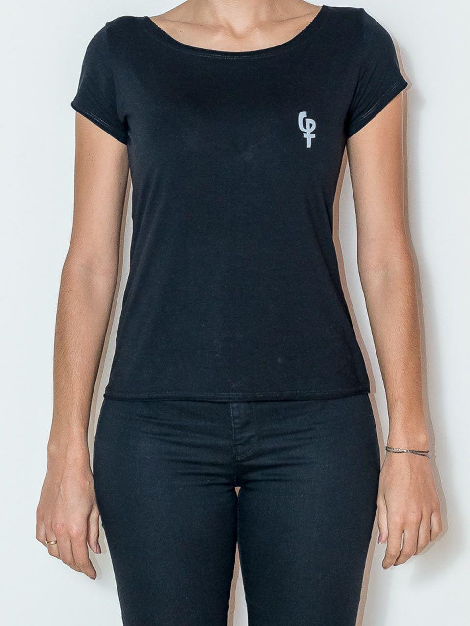 Camiseta Capote  CPT