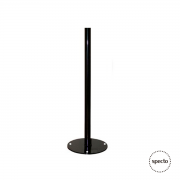 Pedestal de Balcão para Painel
