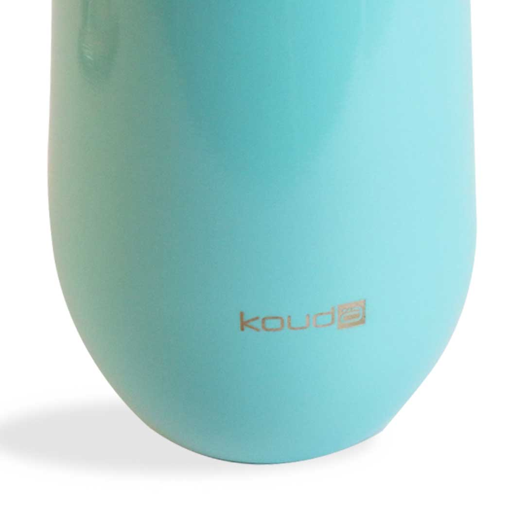 COPO KOUDA 410ML