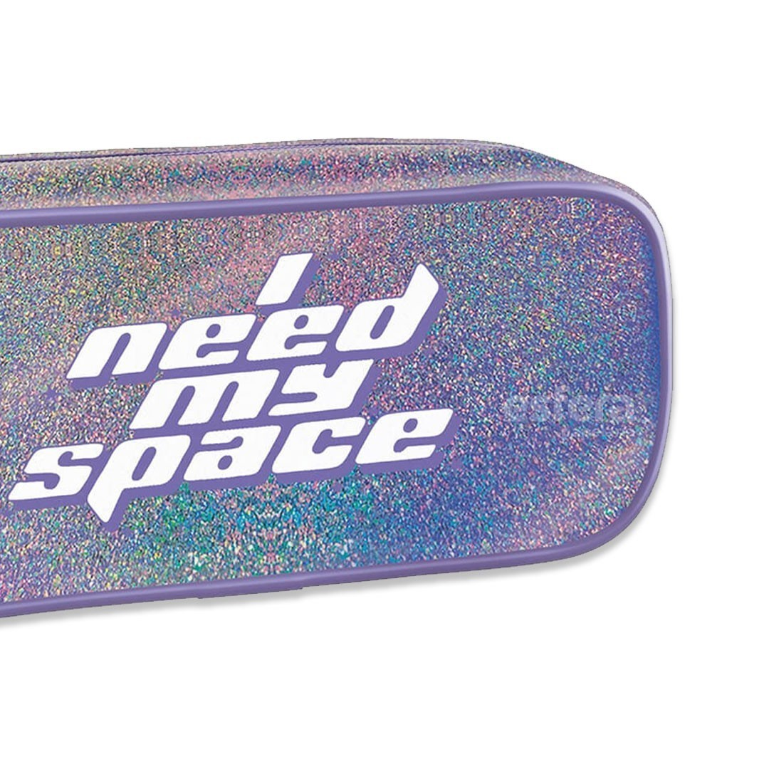 ESTOJO G NEED MY SPACE CAPRICHO TILIBRA