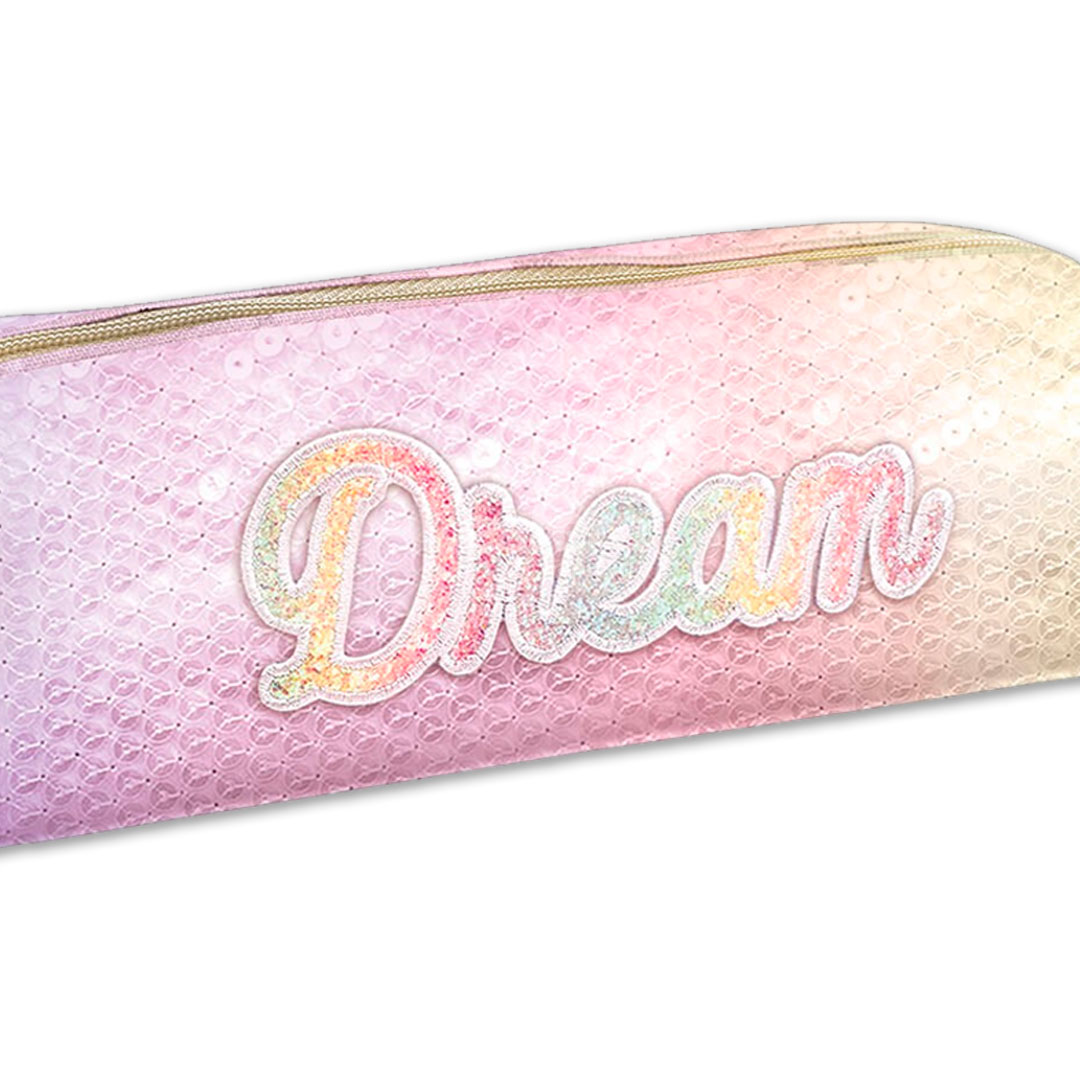 ESTOJO M ACADEMIE DREAM 312380 TILIBRA