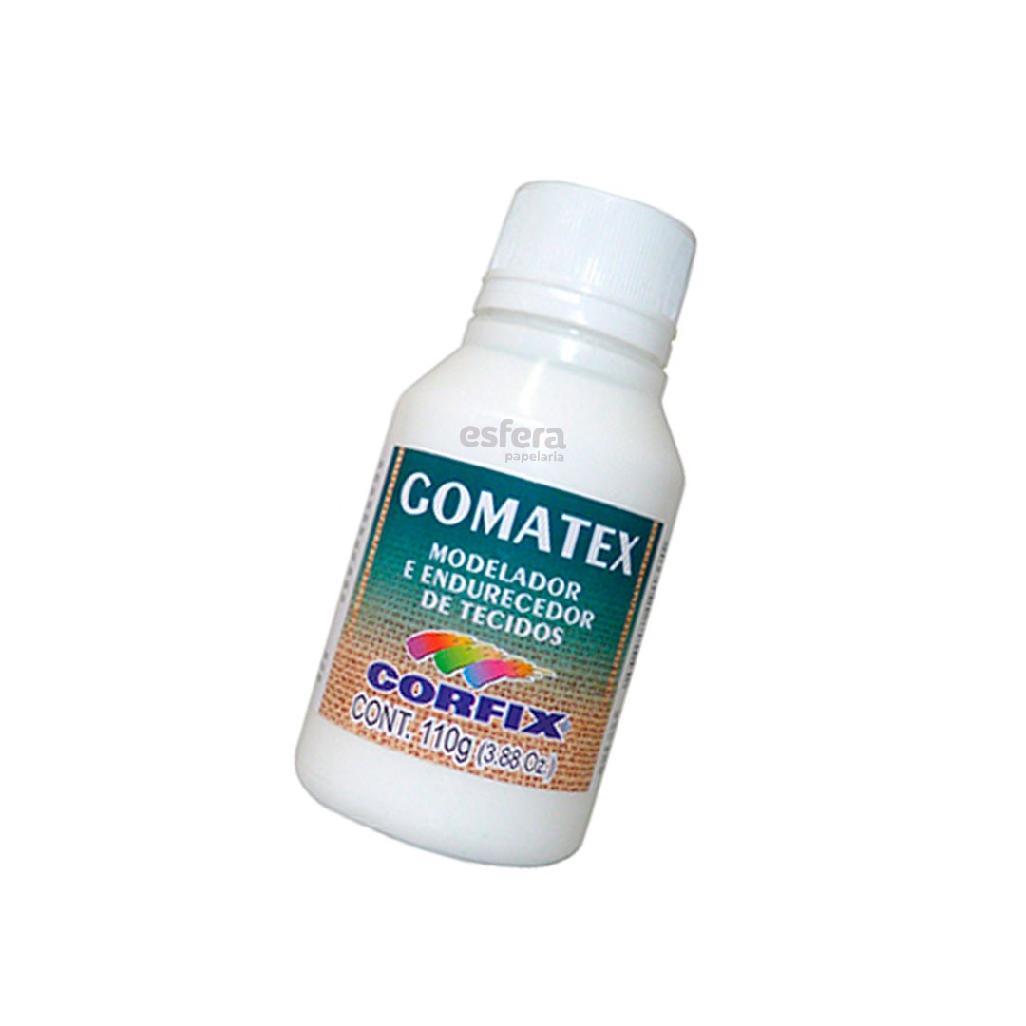GOMATEX 110G CORFIX