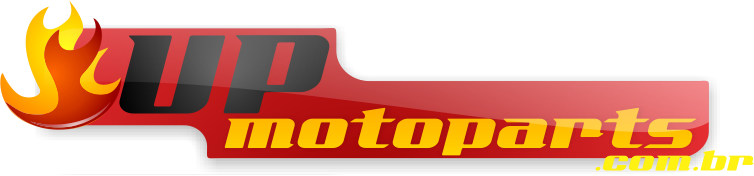 Up Motoparts