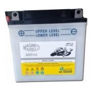 Bateria Suzuki Yes 125 Intruder 125 8 ah Amperes Mm7la Yb7a