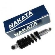 Amortecedor Traseiro Central NXR Bros 125 150 160 Nakata