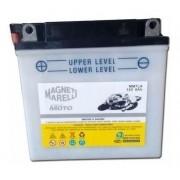 Bateria Sundown Vblade 250 8 Ah Amperes Magneti Marelli