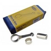Biela Motor Biz 125 Magneti Marelli