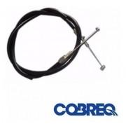 Cabo Acelerador Nxr 125 Bros 2003 Cobreq