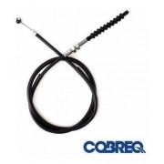 Cabo Embreagem CB 300 CB300 Sem ABS Cobreq