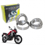 Caixa de Direção Cônica CB 500 X Danidrea
