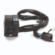 Chave Interruptor Luz Titan 125 ES / ESD 2002 2003 2004 Magnetron