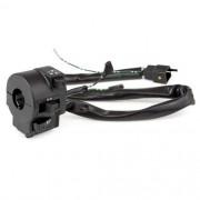 Chave Interruptor Luz Titan 150 ES / ESD 04/08 Fan 125 ES 09/13 Magnetron