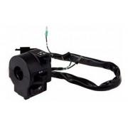 Chave Interruptor Luz Titan 150 KS ES ESD Mix Flex 2009 até 2013 Magnetron