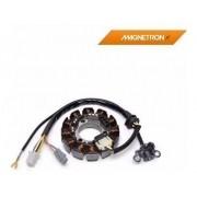 Estator Ybr 125 Factor 2011-2013 Magnetron