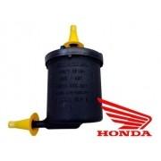 Filtro Combustível Cb 300 Xre 300 Flex Twister 250F Original Honda