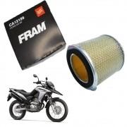 Filtro de Ar Xre 300 CA12199 Fram