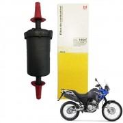 Filtro de Combustível XTZ 250 Ténéré BlueFlex Metal Leve