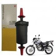 Filtro de Combustível XTZ Crosser 150 Flex Metal Leve