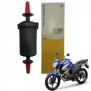 Filtro de Combustível YS Fazer 150 Metal Leve