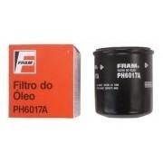 Filtro Óleo Fram Hornet Cb500 Cbr600 Er6n Xj6 R1 Ph6017 A