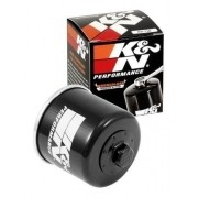 Filtro Oleo K N Dl650a V-strom Xt Abs Gsxs Gsx-s 1000 Kn138