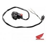 Interruptor Chave de Partida Titan 150 Es 2004-2008 Original Honda
