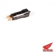 Interruptor Embreagem Cg Titan 150 Fan 125 Cb 300r Original Honda