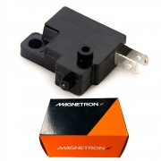 Interruptor Freio Dianteiro Cg Titan 160 150 Fan Magnetron