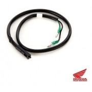 Interruptor Freio Dianteiro Pop 100 110 Original Honda