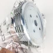 Kit Embreagem XTZ Crosser 150 Fazer 150 Factor 150 Scud