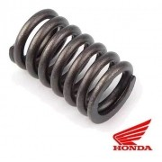 Mola Batente Bengala Titan 125 Fan 125 Todas Original Honda