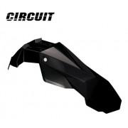 Para-lama Dianteiro Circuit Stealth Bros Xr 250 Xtz Xr Crf