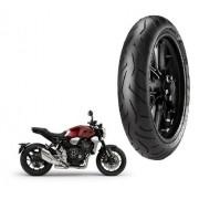 Pneu Dianteiro CB 1000 R Pirelli 120/70ZR-17 Diablo Rosso 2